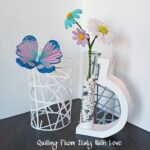 corso quilling